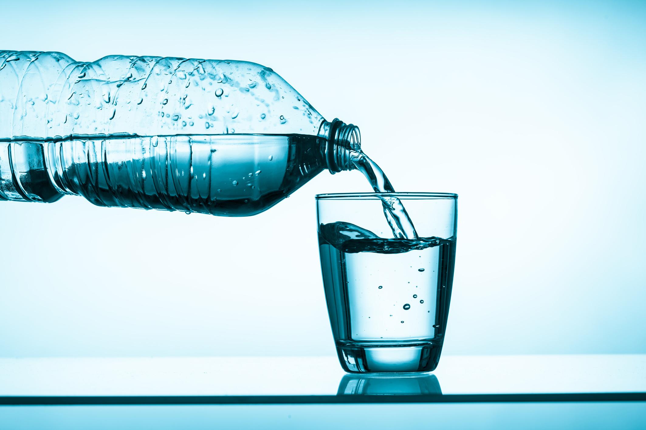 WATER2-Fotolia_57498498_L