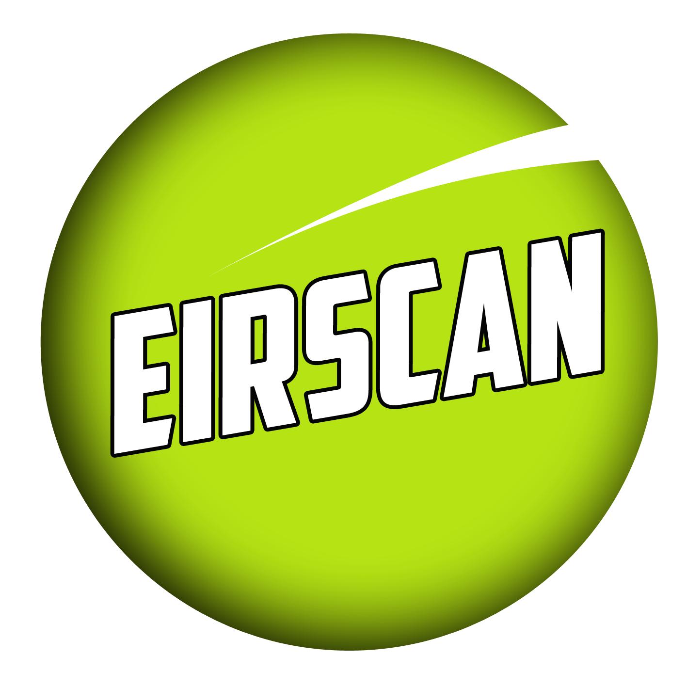 eirscan – delivering increased food safety assurance